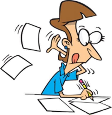 Essay Examples AcademicHelpnet
